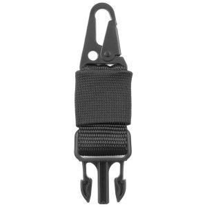 Condor HK Hook Upgrade Kit Black