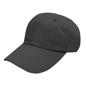 Condor Tactical Team Cap Black
