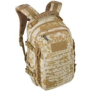 Direct Action Dragon Egg Mk2 Backpack PenCott Sandstorm