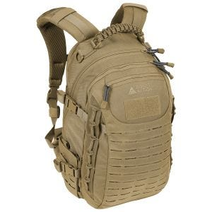 Direct Action Dragon Egg Mk2 Backpack Coyote Brown