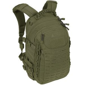 Direct Action Dragon Egg Mk2 Backpack Olive Green