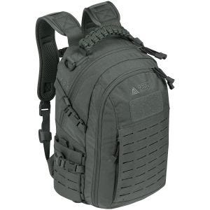 Direct Action Dust Mk2 Backpack Shadow Gray