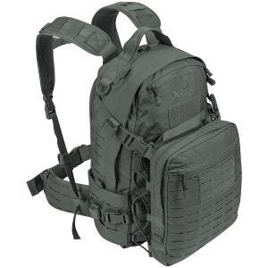 Direct Action Ghost Mk2 Backpack Shadow Gray