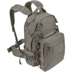 Direct Action Ghost Mk2 Backpack Urban Gray