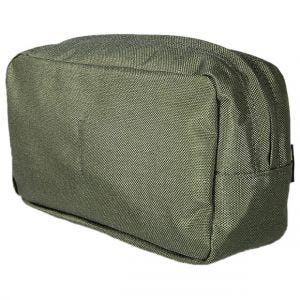 Flyye Accessories Pouch Ranger Green