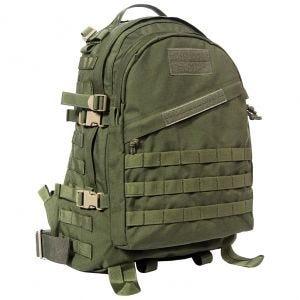Flyye MOLLE AIII Backpack Ranger Green