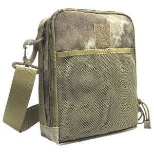 Flyye Duty Accessories Bag A-TACS AU