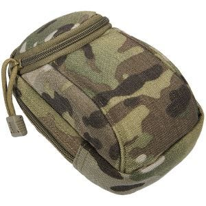 Flyye EDC Mini Camera Bag MultiCam
