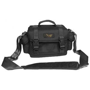 Flyye SPE Camera Bag Black
