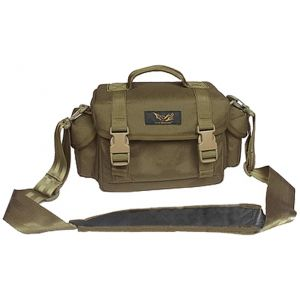 Flyye SPE Camera Bag Coyote Brown