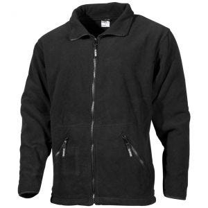 Fox Outdoor Fleece Black