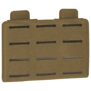 Helikon BMA Belt MOLLE Adapter 3 Coyote