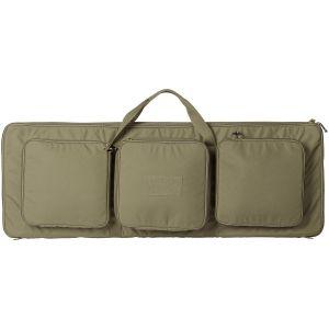 Helikon Double Upper Rifle Bag 18 Adaptive Green