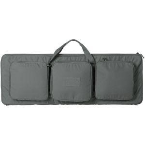 Helikon Double Upper Rifle Bag 18 Shadow Grey