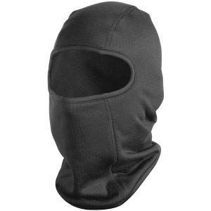 Helikon 1 Hole Balaclava Extreme Cold Weather Black