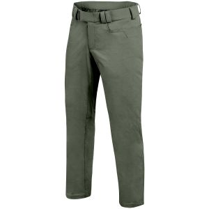 Helikon Covert Tactical Pants Olive Drab