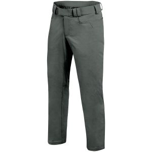 Helikon Covert Tactical Pants Shadow Gray