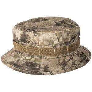 Helikon CPU Hat Kryptek Highlander
