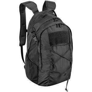 Helikon EDC Lite Pack Backpack Black