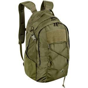 Helikon EDC Lite Pack Backpack Olive Green