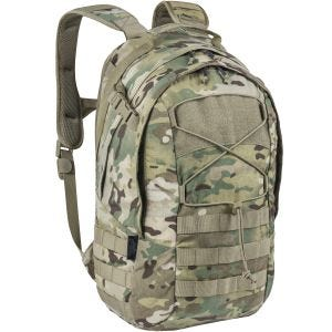Helikon EDC Pack Backpack MultiCam