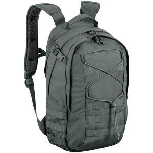Helikon EDC Pack Backpack Shadow Grey