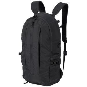 Helikon Groundhog Pack Black