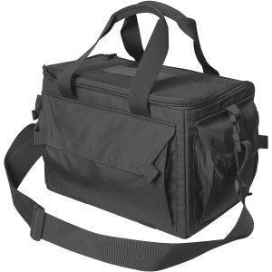 Helikon Range Bag Black