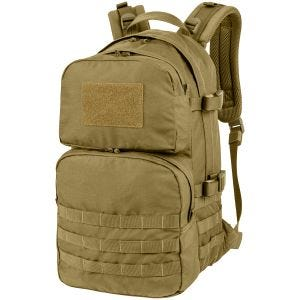 Helikon Ratel Mk2 Backpack Coyote