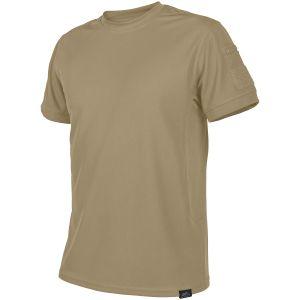 Helikon Tactical T-Shirt Khaki
