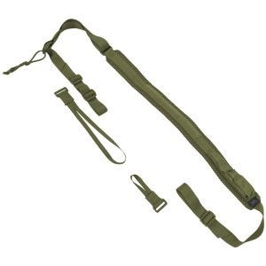 Helikon Two Point Carbine Sling Polyester Olive Green