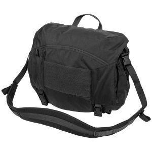 Helikon Urban Courier Bag Large Black