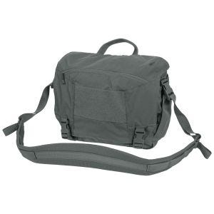 Helikon Urban Courier Bag Medium Shadow Gray
