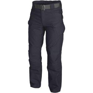 Helikon UTP Trousers Polycotton Navy Blue