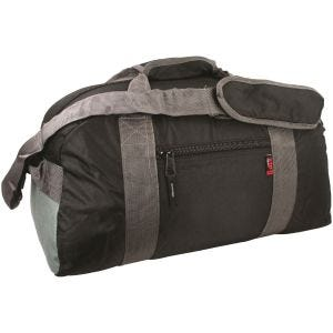 Highlander Cargo 30 Black