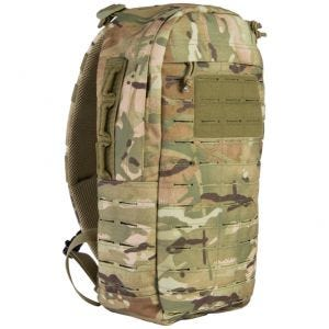 Highlander Cobra Single Strap Pack HMTC