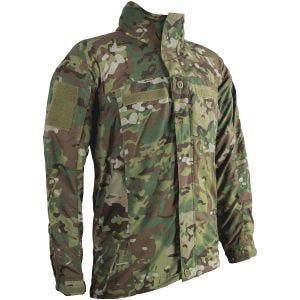 Highlander Commando Soft Shell Jacket HMTC