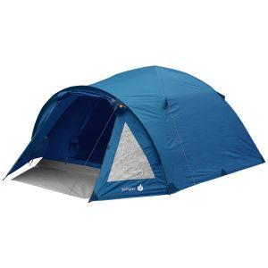Highlander Juniper 2 Tent Deep Blue