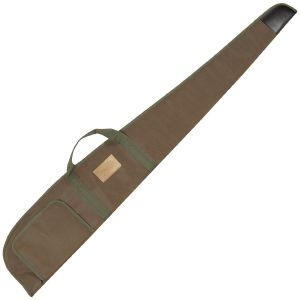Jack Pyke Shotgun Slip Duotex Brown