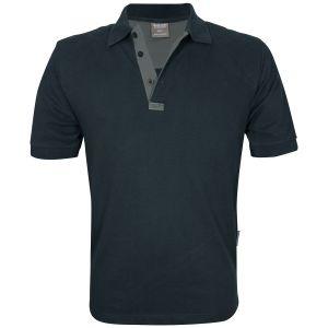 Jack Pyke Sporting Polo Shirt Navy