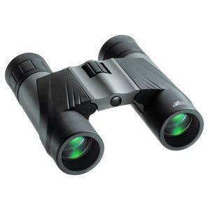 Luger LD 8x22 Binocular Gray / Black