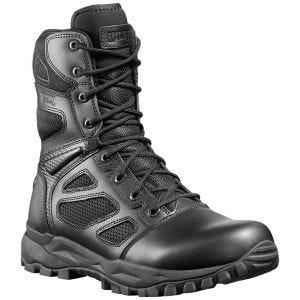 Magnum Elite Spider X 8.0 SZ Boots