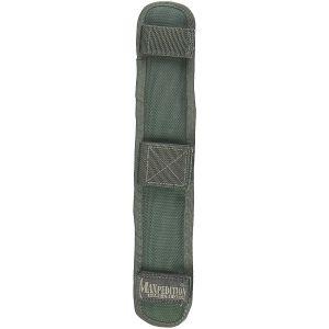 "Maxpedition 1.5"" Shoulder Pad Foliage Green"