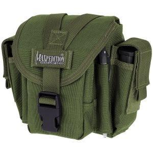 Maxpedition M-4 Waistpack OD Green