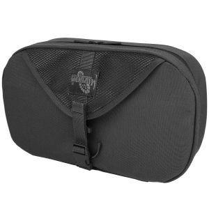 Maxpedition Tactical Toiletry Bag Black