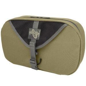 Maxpedition Tactical Toiletry Bag Khaki Foliage