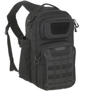 Maxpedition Gridflux Sling Pack Black