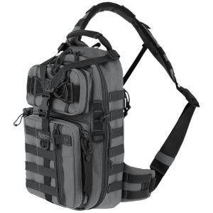 Maxpedition Sitka Gearslinger Wolf Grey
