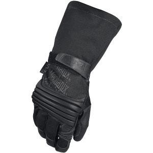 Mechanix Wear Azimuth Tactical Combat Gloves Covert