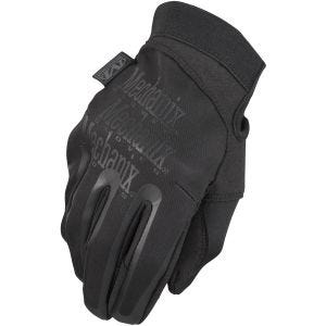 Mechanix Wear T/S Element Gloves Covert